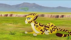 Lion King Series, Disney Pixar, Disney Characters, Fictional Characters, Le Roi Lion, Disney Junior, Dreamworks, Cat Art, Tigger