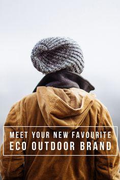 10+ best eco   vegan friendly outdoor brands df615115d