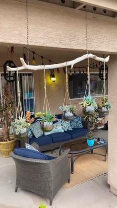 Diy Home Crafts, Garden Crafts, Garden Projects, Diy Projects, Homemade Home Decor, Diy Home Decor, Room Decor, Wall Decor, Wall Art