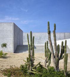 Gallery of Wabi House / Tadao Ando Architect and Associates - 13