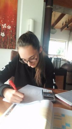 I have a Bsc Mathematics and Physics as double major i can teach your child… Science Tutor, Physical Science, Buy And Sell Cars, Math For Kids, Find A Job, Childcare, Maths, Mathematics, Chemistry