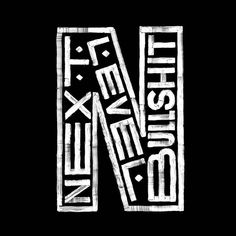 Next Level -From@vndlzr . . #pixelsurplus #typography #type #dailytype #thedailytype #typelove #typedesign #graphicdesigns #graphicdesigners #typeeverything #inspiration #handlettering #handdrawn #inspirational #designer #design #bs #quote #quotes #quoteoftheday #typespire #typegang #goodtype #nextlevel #drawing #designers #graphicdesign