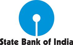 Employees of State Bank of India 's associate banks, including State Bank of Mysore, State Bank of Patiala, State Bank of Travancore and State bank of Hyderabad - See more at: http://ways2capital-review.blogspot.in/2015/06/sbis-associate-banks-employees-on-one.html#sthash.56sFSQeY.dpuf