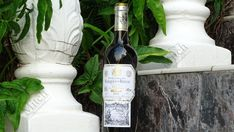 A great and refined Spanish Tempranillo. A must, for any wine cellar Spanish Red Wine, Fine Wine And Spirits, Something To Remember, Guys Be Like, Wine Cellar, Wines, Liquor, Bottle, Photos