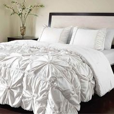 duvet cover sets beyond the rack and duvet covers on