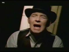 The Notting Hillbillies - Feel Like Going Home - YouTube