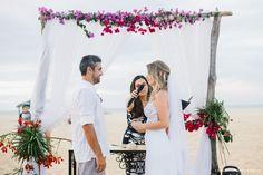 blog de casamento casamento na praia casamento em são miguel do gostoso (53)