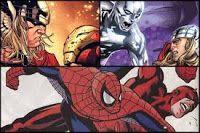Rolandociofis' Blog Spiderman, Superhero, Blog, Fictional Characters, Psicologia, Spider Man, Fantasy Characters, Amazing Spiderman