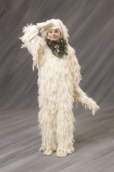 sheepdog costumes for adults - Google Search