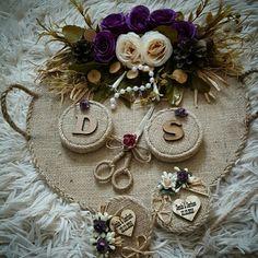 #söz #nişan #evlilik #gelinlik #gelin #nisantepsisi #gelinbuketi #ahsap #ayna #nikahsekeri #nikah #hediyelik #handmade #nişan #evlilik #gelinlik #gelin #nisantepsisi #nikahhediyesi #nikahşekeri #doğumgünü #parti #partimasasi #eventplanner #kuruçicek #kurucicek #kütüktepsi #kütüknişantepsisi #kutuktepsi #rustic #burlap #wedding #engagement #weddinginspiration #engagementparty
