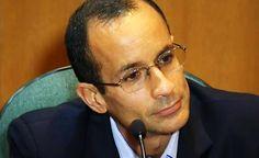 DELAÇÃO BOMBÁSTICA: Odebrecht afirma que José Serra é líder de quadrilha…