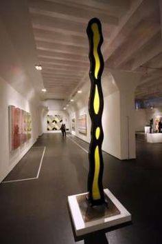 Mosta Roy Lichtenstein (Foto 2/10) | PourFemme