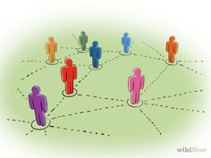 How to Start Your Own Ngo in India -- via wikiHow.com