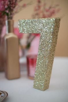 Cheap wedding accessories with excellent quality! Our wedding accessories are the perfect compliment to your big day! Finish off your rustic themed wedding or glam wedding with these beautiful pieces! Glitter Wedding, Gold Wedding, Diy Wedding, Dream Wedding, Wedding Day, Gold Glitter, Gold Sequins, Dream Party, Glitter Glue