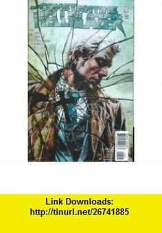 Hellblazer # 248 John Constantine Andy Diggle, Leonardo Manco ,   ,  , ASIN: B001O831JE , tutorials , pdf , ebook , torrent , downloads , rapidshare , filesonic , hotfile , megaupload , fileserve