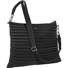 BAM Bags Women's Bakpack/Messenger Bag