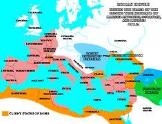 40 BCE, Rome, during second triumvirate