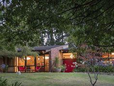 Aldgate, SA from Real Estate.com