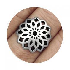 FIBONACCI ring
