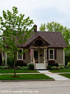 1024 Best Cozy Cottages Images In 2019 Cozy Cottage