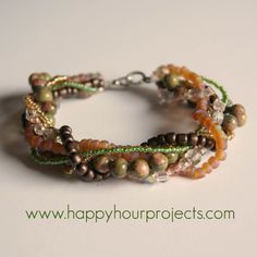 diy-twisted-beaded-bracelet-tutorial-happy-hour-projects