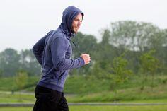 Que vous vous prépariez pour un 10 km Odysséa, le 10 km L'Equipe ou un autre, notre plan d'entraînement, concocté par un coach professionnel, devrait vous aider à atteindre votre objectif. Bonne(s) séance(s) ! Planning Sport, Entrainement Running, Spartan Race, Keep Fit, Trail Running, Courses, Vma, Marathon, Sports News