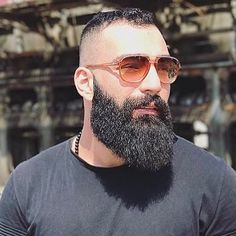 @hamid__sefat via @pezhman_rosookh #beautifulbeard #beardmodel #bärtig #baard #bart #barbu #beard #beards #barba #bearded #barbudo #barbeiro #beardo #barber #barbuto #barbershop #barbearia #boroda #sakal #beardstyle #skäggig #skägg #highfade4b #goal2try444bmhf #seebefch444kb44