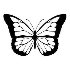 - 0 results for blue butterfly Butterfly Outline, Butterfly Stencil, Butterfly Clip Art, Butterfly Template, Butterfly Wings, Simple Butterfly Drawing, Crown Template, Butterfly Mobile, Heart Template
