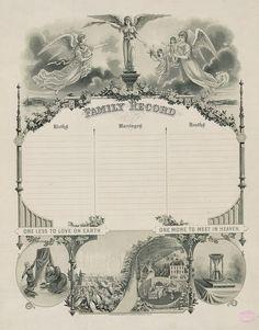 http://familyrecord.us/fr/randr/images/1894.jpg
