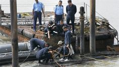#hudhud #cyclone Rs.2,000 cr loss for #Navy http://goo.gl/GnI5mT    #andhranews  #HudHudRelief  #HudhudAftermath
