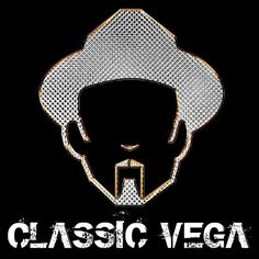 """Check out """"Little Louie Vega """"Live"""" @ Carbon Nightclub NYC 1998 for Tommy Boy Records Classic Compilation Party"""" by The Sole Channel Cafe on Mixcloud"""