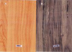 Lantai Kayu Vinyl Berkualitas - KayuVinyl.com Bamboo Cutting Board, Home, Ad Home, Homes, House