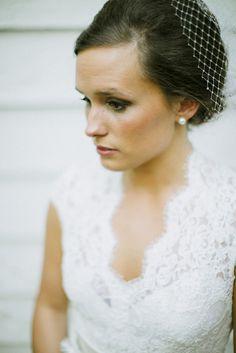http://www.justinjamesphoto.com