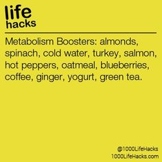 1000 life hacks is here to help you with the simple problems in life. Posting Life hacks daily to help you get through life slightly easier than the rest! Simple Life Hacks, Useful Life Hacks, 1000 Lifehacks, New Energy, Losing Weight Tips, Lose Weight, Thing 1, Weight Loss Program, Get In Shape