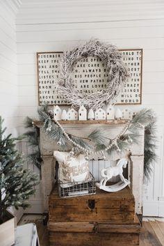 469 best target images in 2019 guest rooms cottages farmhouse decor rh pinterest com