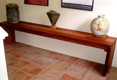 Retractable Shade Canopy Pergola Kit, Custom Made from Redwood Garage Pergola, Wood Pergola, Modern Pergola, Cheap Pergola, Pergola Plans, Pergola Kits, Pergola Ideas, Backyard Pavilion, Outdoor Pavilion