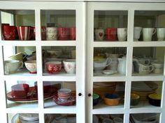 white home   www.lauraconti.net