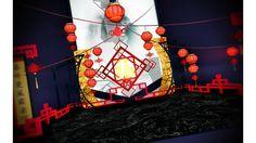 【新年快乐】敬業福ver1.0 - BowlRoll
