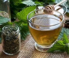 Stinging nettle is a popular home remedy for arthritis, seasonal allergies, and many other conditions. Learn about the benefits, side effects, and research around stinging nettle here. Natural Remedies For Allergies, Allergy Remedies, Cold Home Remedies, Herbal Remedies, Nettle Tea Benefits, Sore Throat Tea, One Clove Of Garlic, Teas For Headaches, Immune System