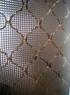 contact paper window treatment