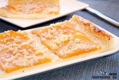 Recetas de cocina y gastronomía - Gastronomía & Cía - Página 152