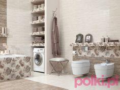 Płytki dekoracyjne do kuchni lub łazienki #polkipl