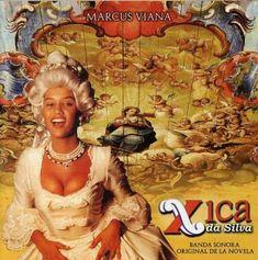 Chica da Silva: From slave to elite in 18th century Brazil | Black Women of Brazil