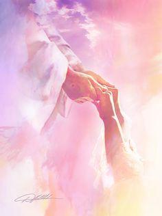 900 Prophetic Art Speaks Ideas Prophetic Art Lion Of Judah Holy Spirit Dove