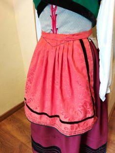 Asturiana Tradicional Mejores Indumentaria De Imágenes 32 XA1xwS6w