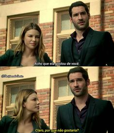 Lauren German, Series Movies, Movies And Tv Shows, Tv Series, Tricia Helfer, Frases Tvd, Netflix Music, Tom Ellis Lucifer, Thing 1