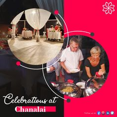 Joyous occasions need to be celebrated with perfection.   Choose Chanalai Romantica Resort to make every day a celebration to remember.  - - - - - - - - - - - - - - - - - - - - - - - - - - - - - - - ✉️Email: reservations@chanalai.com 📲Line ID: ChanalaiHotel (FREE CALL ON LINE) 📞WhatsApp: 0622423738 (FREE CALL ON WHATSAPP) 📞WeChat: CHANALAIHOTEL  #ImpressiveExperience #RelexingHoliday #Happymoments #LuxuryHotel #Comfort #Poolview #PoolAccess #MemoriesForever #ChanalaiRomanticaResort… Goods And Service Tax, Goods And Services, Kata Beach Phuket, Welcome Drink, Romantic Honeymoon, Honeymoon Packages, Drink Specials, Crystal Clear Water, Romantic Dinners
