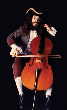 Roy Wood The Rock, Rock And Roll, Roy Wood, Jeff Lynne, Uk Music, British Rock, Pop Songs, Music Stuff, Orchestra