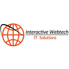 InteractiveWebtech is a Leading Web Design & Web Development Company. We are Google Adwords Certified & Specialized in Digital Marketing Services.