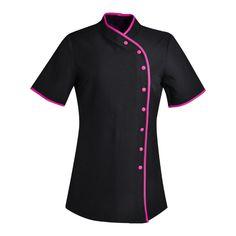 Rosette mogomotsi google search black beauties for Spa uniform suppliers cape town
